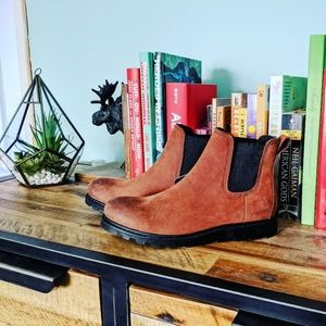 Sorel Ainsley Chelsea Boot